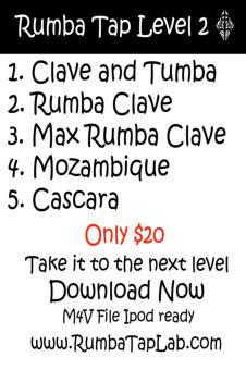 rumbataplab_level2