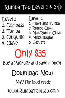 rumbataplab_level3