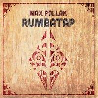 Rumba tap New CD